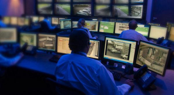 Best CCTV maintenance services